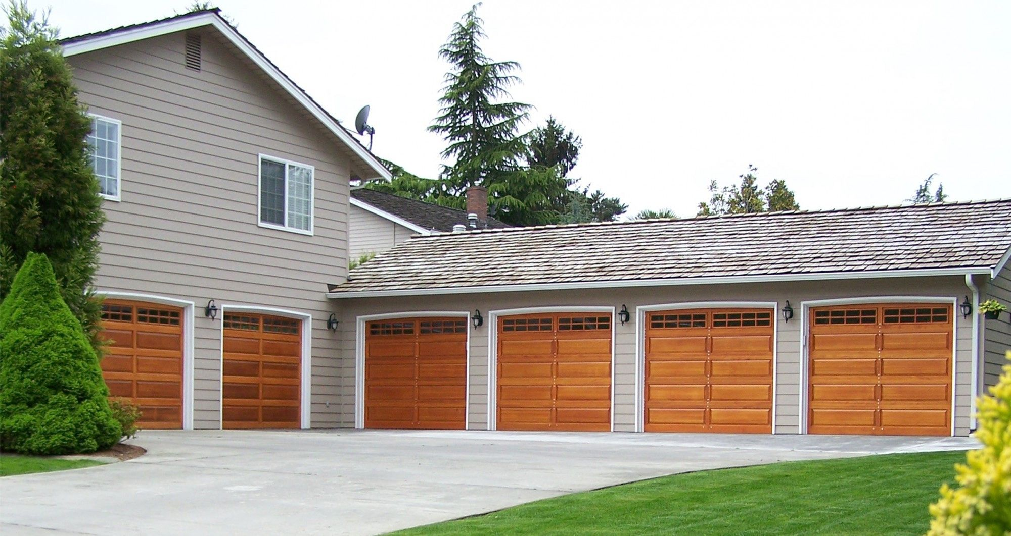 Garage Doors In Nampa Id Garage Door Installation Service