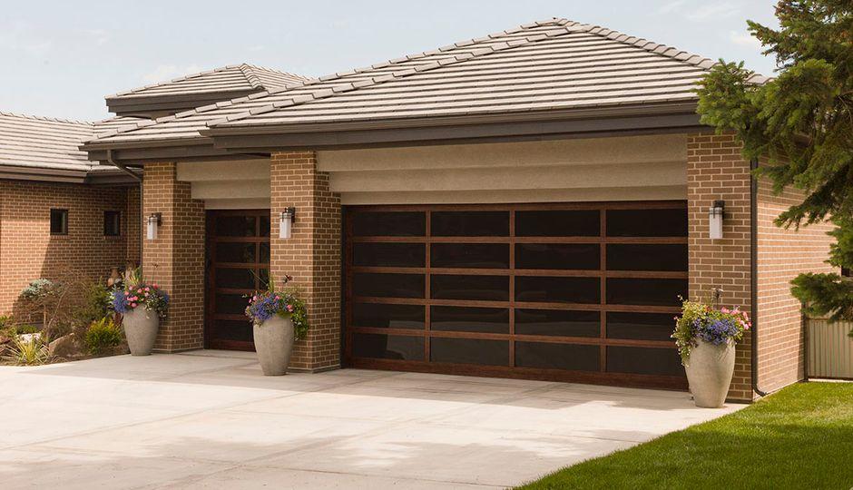 Garage Doors In Nampa Id Garage Door Installation Service