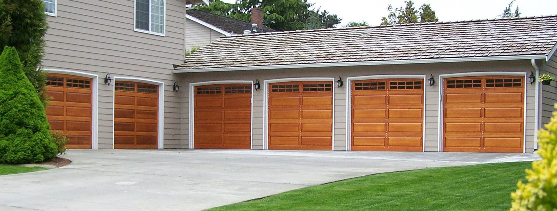 Garage Door Repair Nampa Id Garage Door Repair Company
