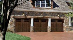 brown-garage-doors