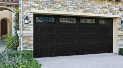 dark-garage-door