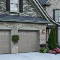 home-garage-door