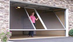 installing-screen-door