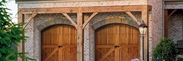 wooden-garage-doors